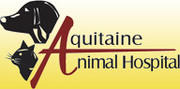 Aquitaine Animal Hospital