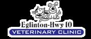 Eglinton & Hwy10 Animal Hospital - Mississauga's Animal Hospital!